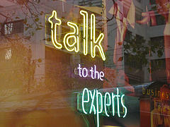 Talk_To_The_Experts